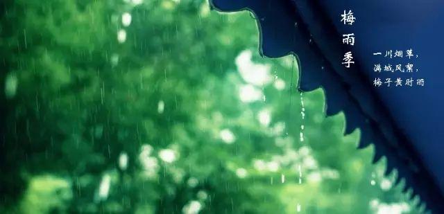 工业用智能除湿机,智能控湿更方便
