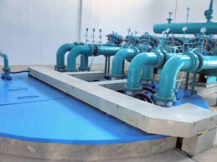 地下水泵房配电室防潮除湿机,防锈蚀防结露