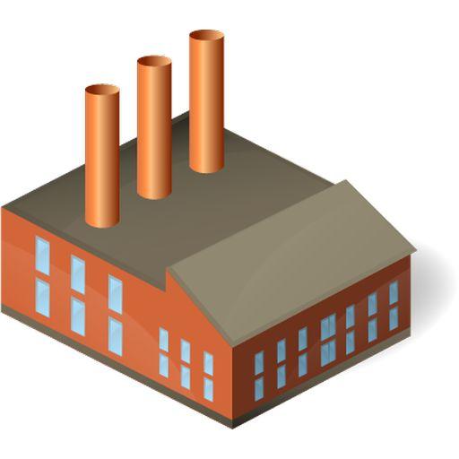仓库潮湿的原因分析以及防范措施