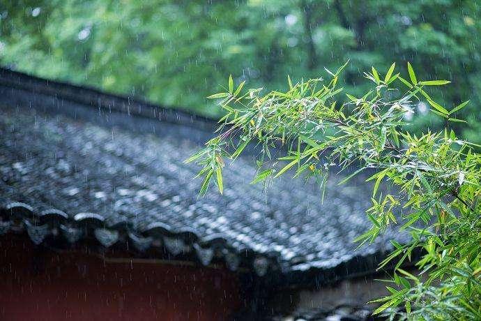 梅雨季——干燥,不止靠天分,还有实力
