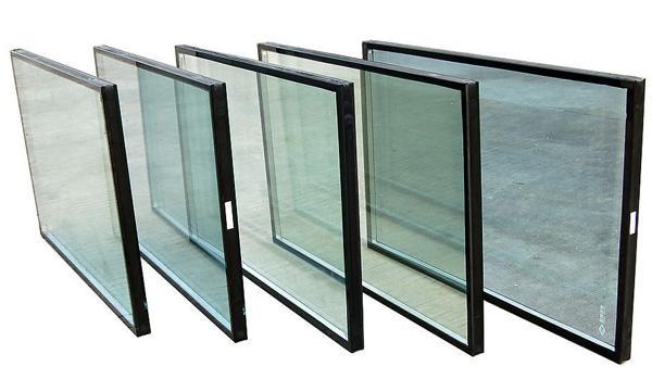 环境温度和湿度对中空玻璃密封胶性能的影响