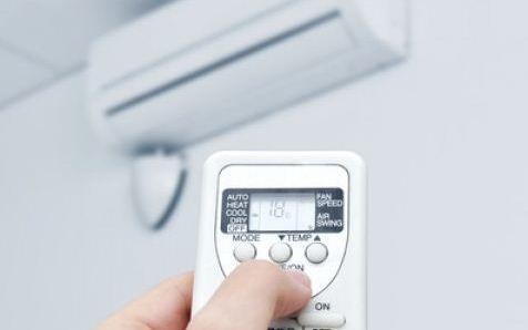夏天闷热潮湿,空调or除湿机,是个选择