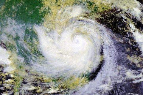 伊岛电器:台风过境,水患过后房车自救指南
