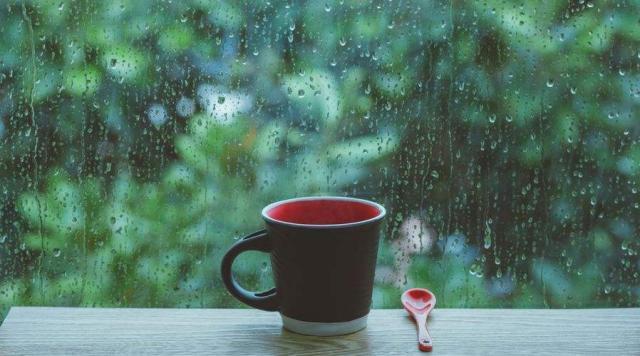 华西秋雨没完没了 家居防潮如何做