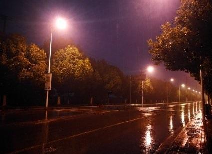 广东冬季还有防潮的必要吗