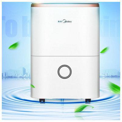 空调除湿效果好吗 家用除湿机价格是多少