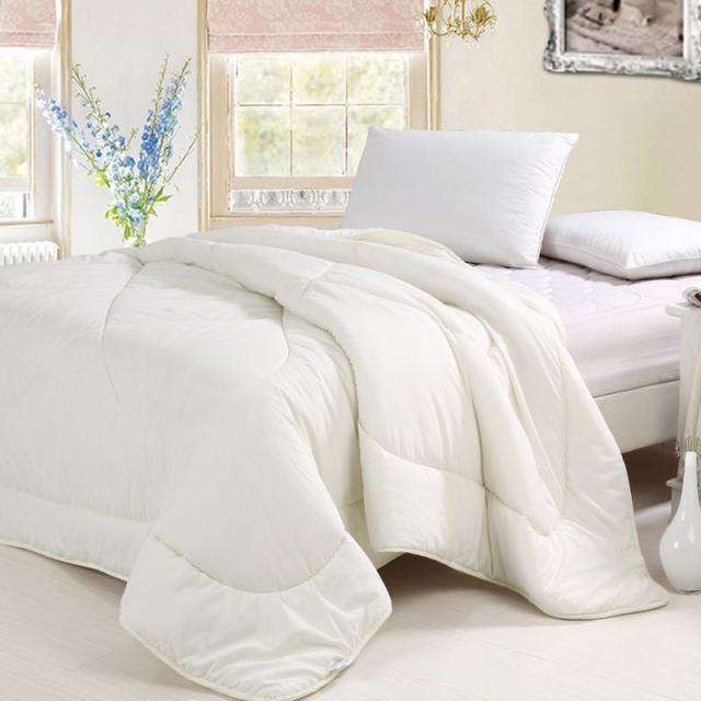 冬季被子床垫怎么防潮?