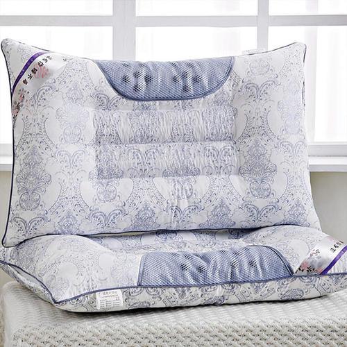 专家提醒保健枕头不是人人都适用