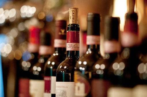葡萄酒保存温度是多少