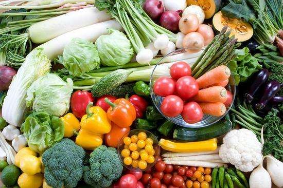 日本蔬菜及其设施蔬菜的发展现状和特点