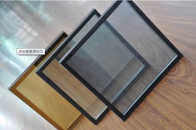 玻璃合片室除湿机