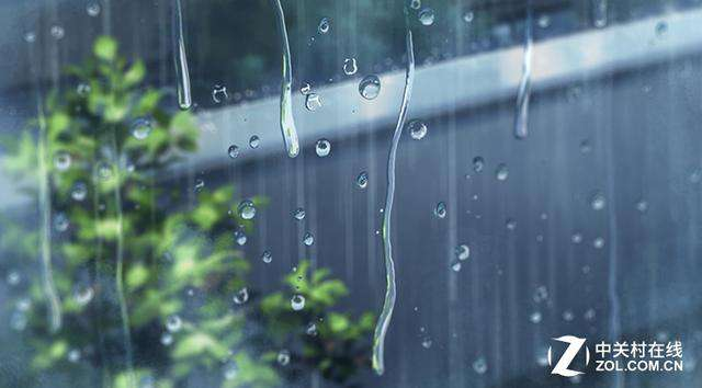 除湿机控制好湿度