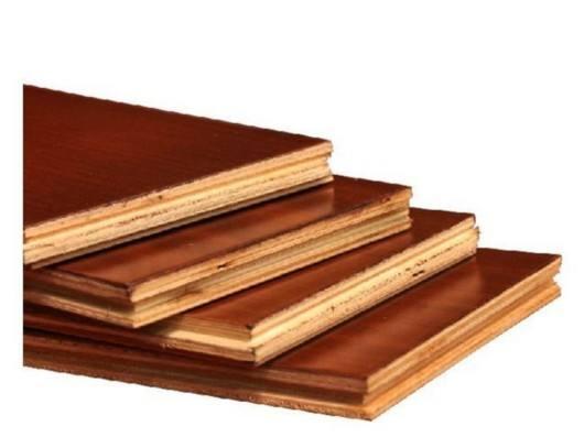 实木复合地板的选购技巧