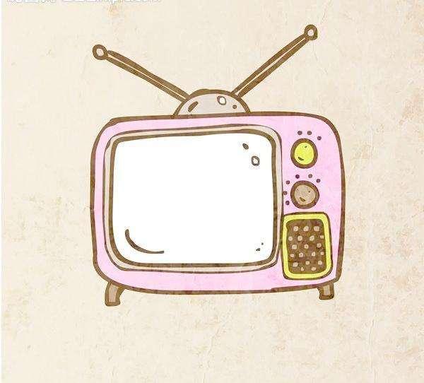 电视机安全注意事项及维护保养