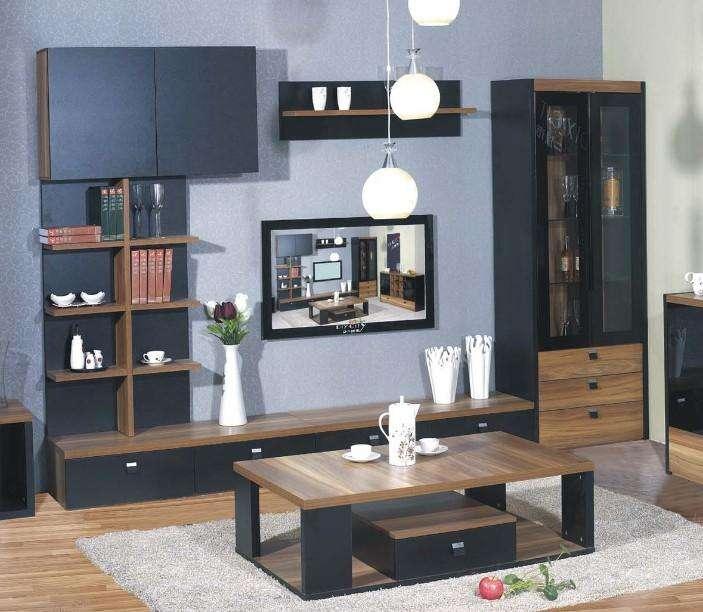 板式家具日常维护知识 保养板式家具10要点