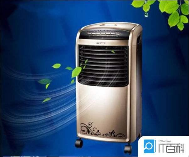 空调扇安全使用保养全攻略