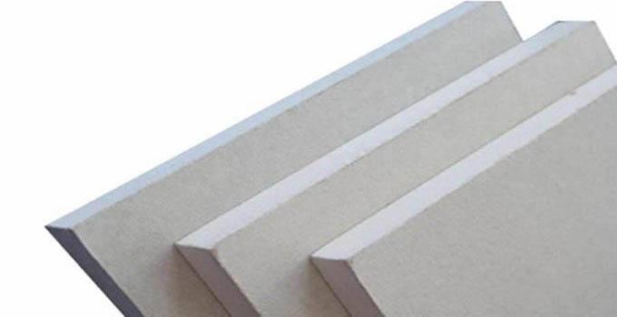 吊顶材质大PK石膏板不宜用于厨房装修