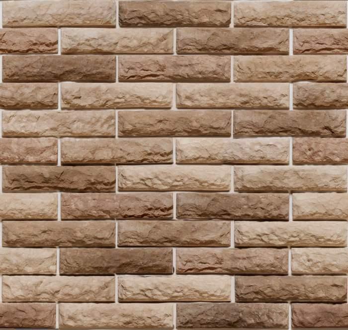 瓷砖的历史背景、分类标准、相关术语、特性知识介绍