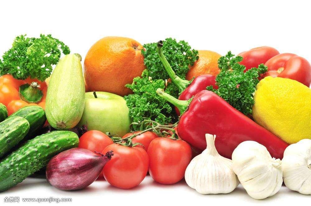 果蔬放进冰箱前不能洗