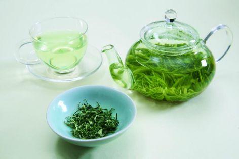 茶叶如何保存