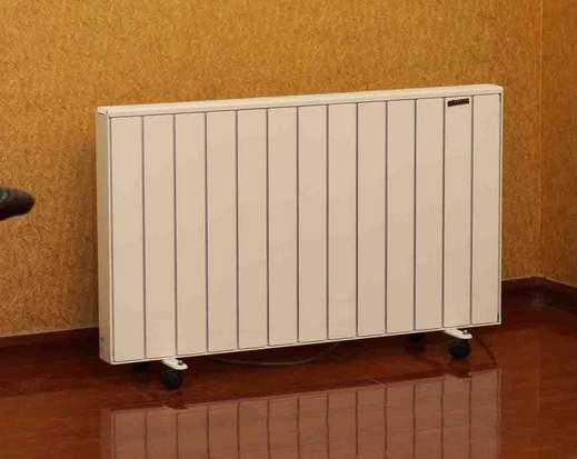 小家电冬季使用和保养秘诀