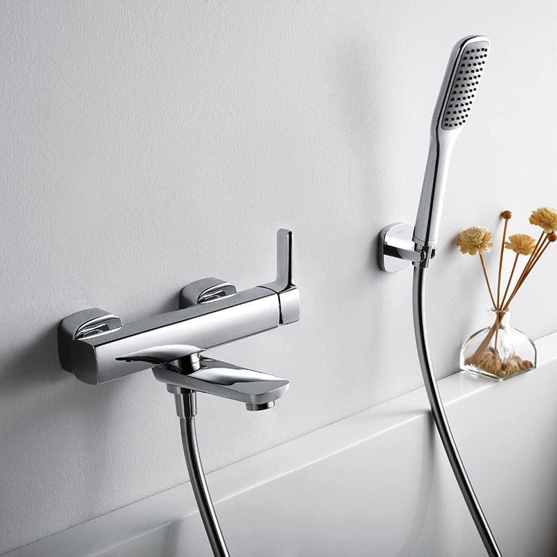 【喷头清洗】花洒龙头清洗方法 保养花洒的正确方法有哪些