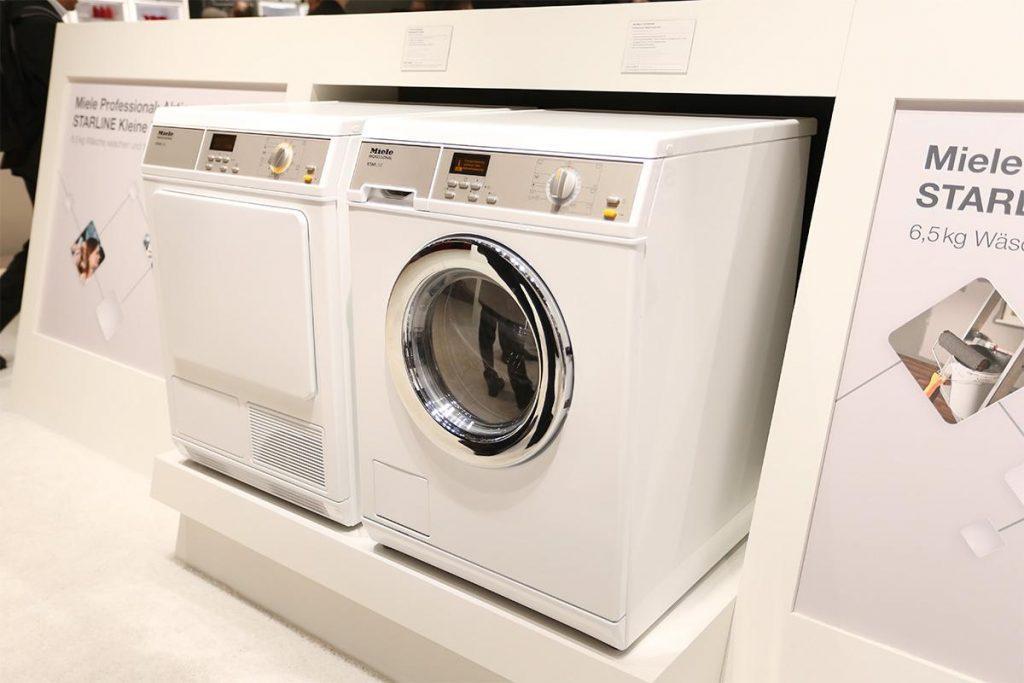 【干衣机选购】干衣机什么牌子好 干衣机选购全攻略