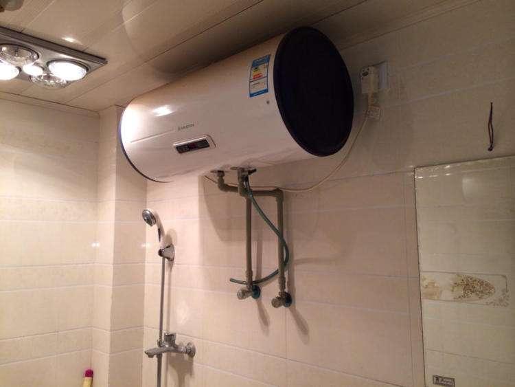 电热水器怎么用省电?电热水器怎样省电?
