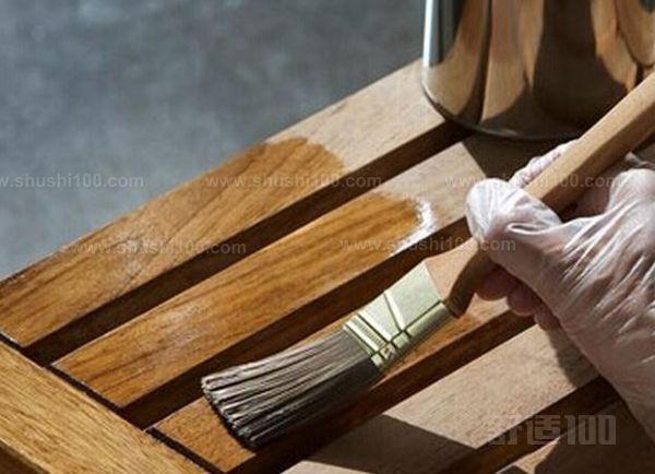 木器漆使用的注意事项