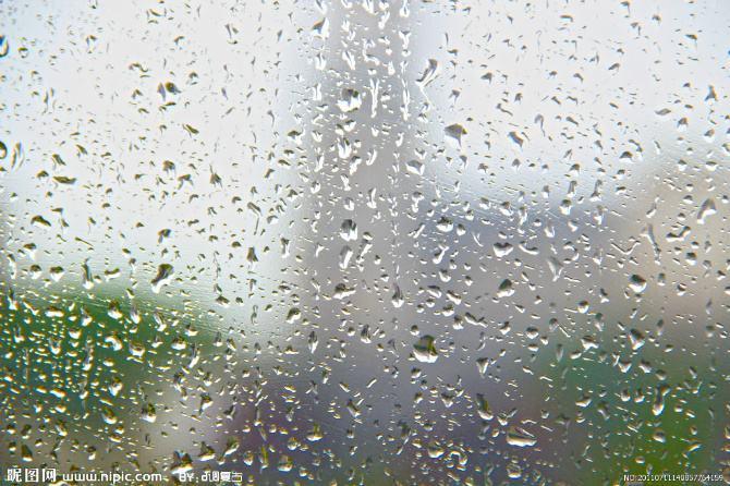空气湿度过高对身体的危害?