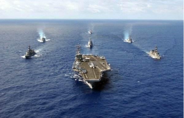 军工行业机械装备维护