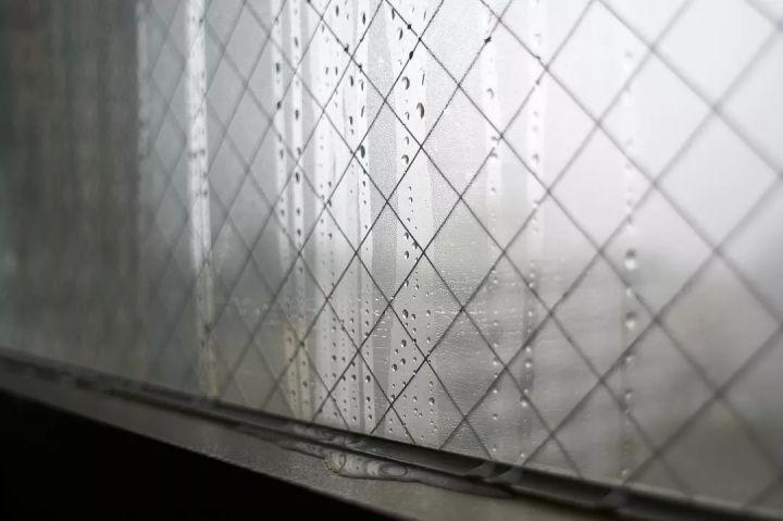 湿冷天气来袭,潮湿怎么办?