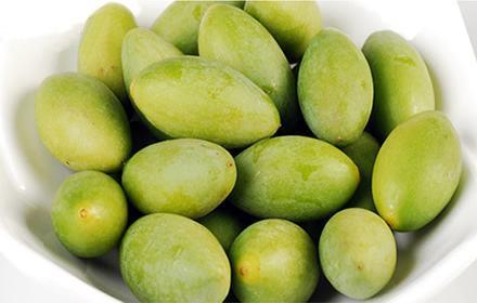 橄榄用烘干除湿机,更快更卫生