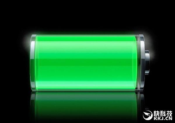 新能源行业的除湿要求