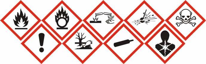 转轮除湿机在化工行业中的应用