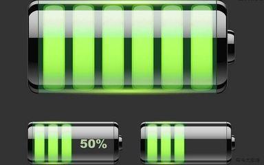 锂电池制作中需要的环境控制设备