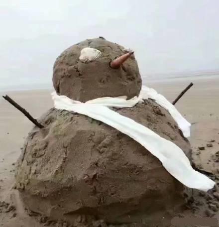 北方寒南方冷,哪里过冬最舒服?