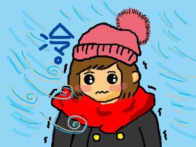 冷空气到达,南北方到底哪种冷杀伤力更强?