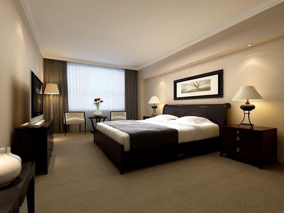 除湿机让酒店和家一般的温馨