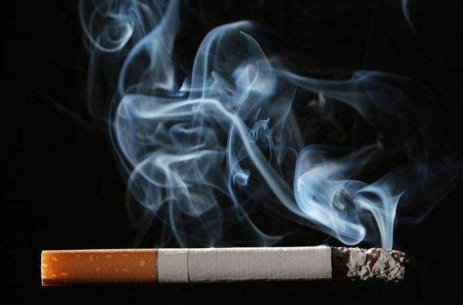 新风除湿机让孩子远离二手烟