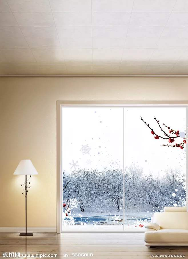 开窗通风不如新风除湿机