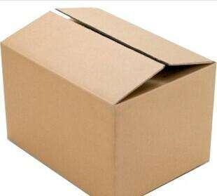 瓦楞纸箱为什么容易受潮,存储时怎么避免?