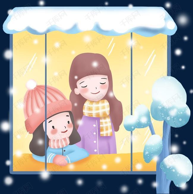 冬季家里怎么除湿最好?