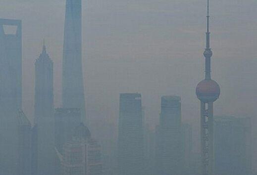 被雾霾包围,我们能怎么做?