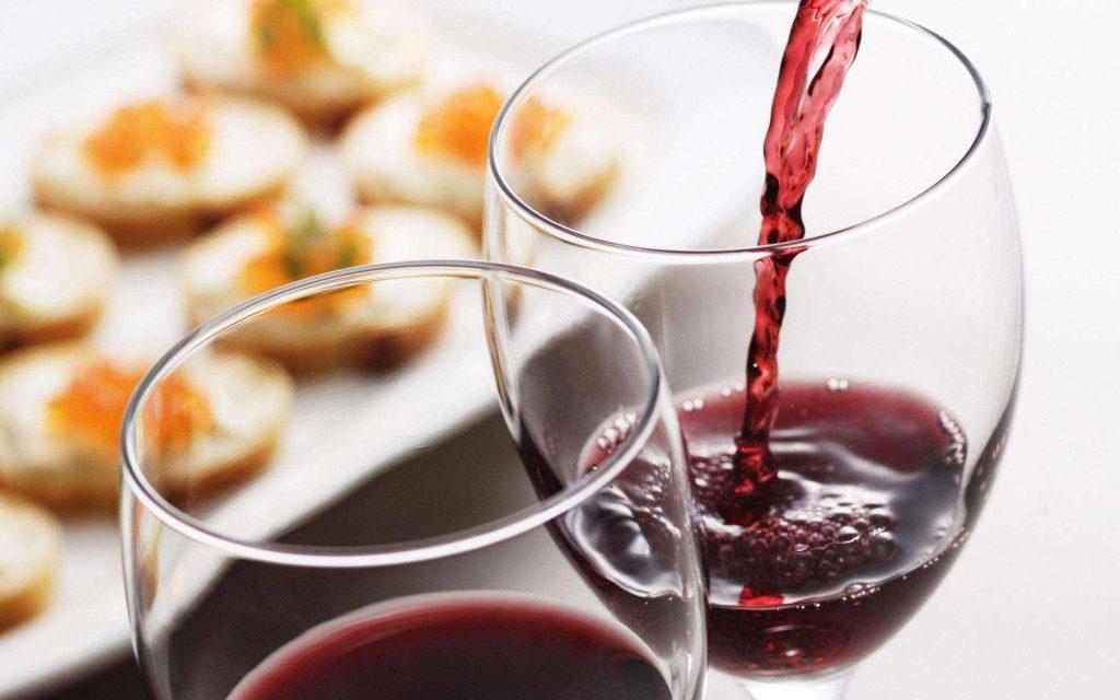 红酒酒窖控温控湿就用恒温恒湿机