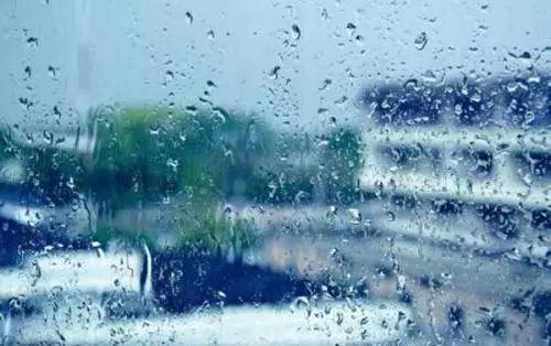 当新冠肺炎遇上潮湿+暴雨+降温,这窗户开是开还是不开?
