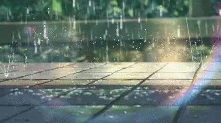 春季暖湿季,除湿不能落下!