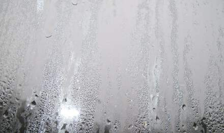 遇上回南天有什么好的除湿技巧?