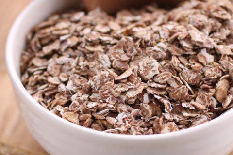 麦片霉菌超标,食品生产需要智能除湿机防霉