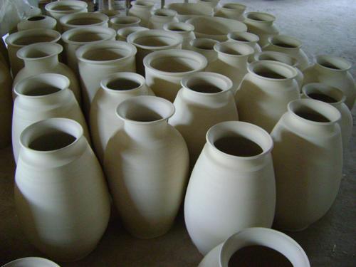陶瓷坯体干燥用除湿机